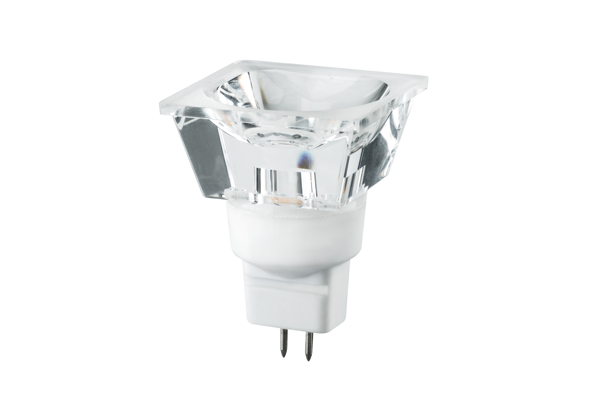 Led diamond quadro 3w gu53 12v warmwei 28325 led diamond quadro 3w gu53 12v warmwei parisarafo Image collections