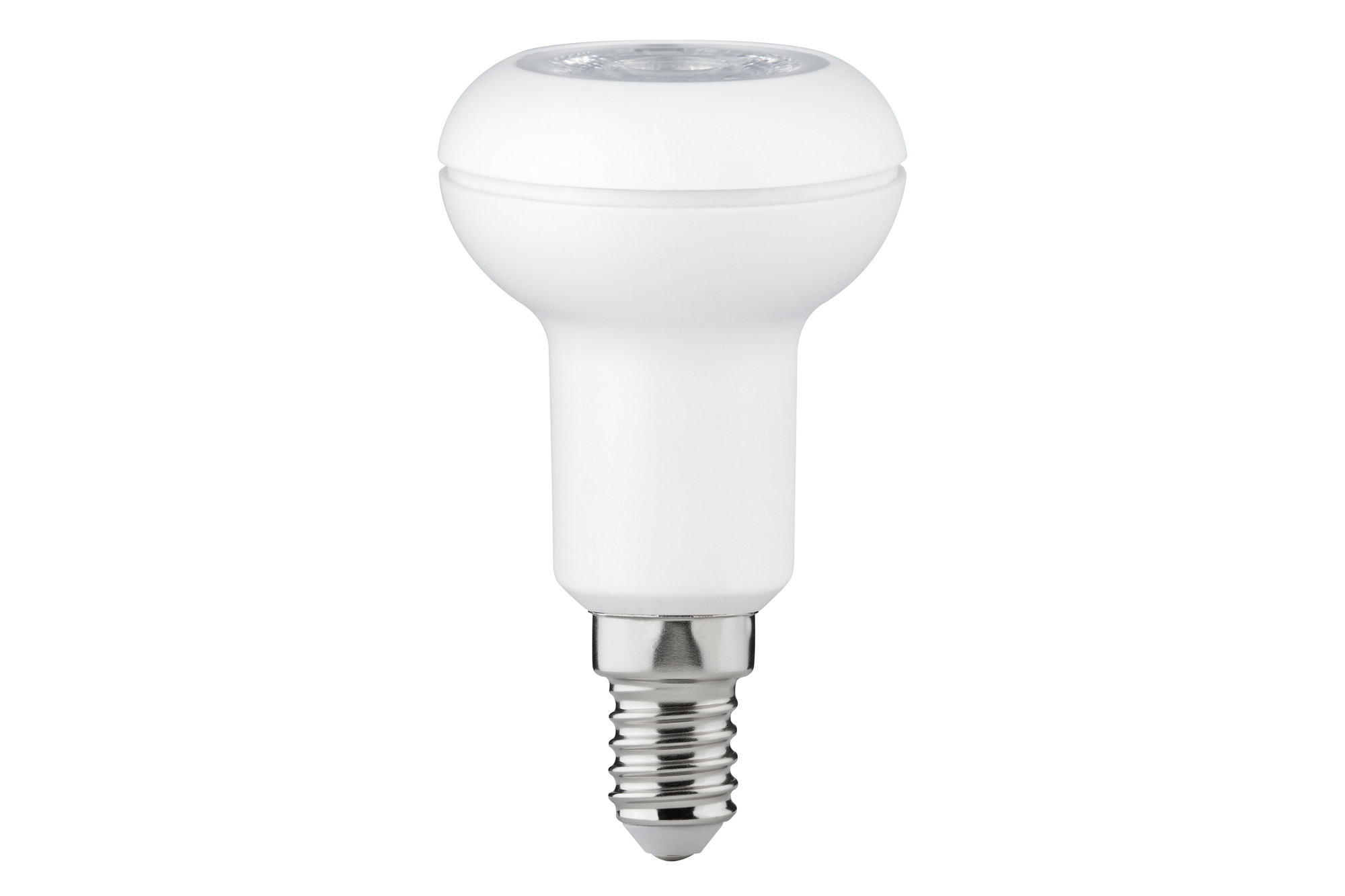 led reflektorlampe r50 3 5 w warmwei 28460. Black Bedroom Furniture Sets. Home Design Ideas