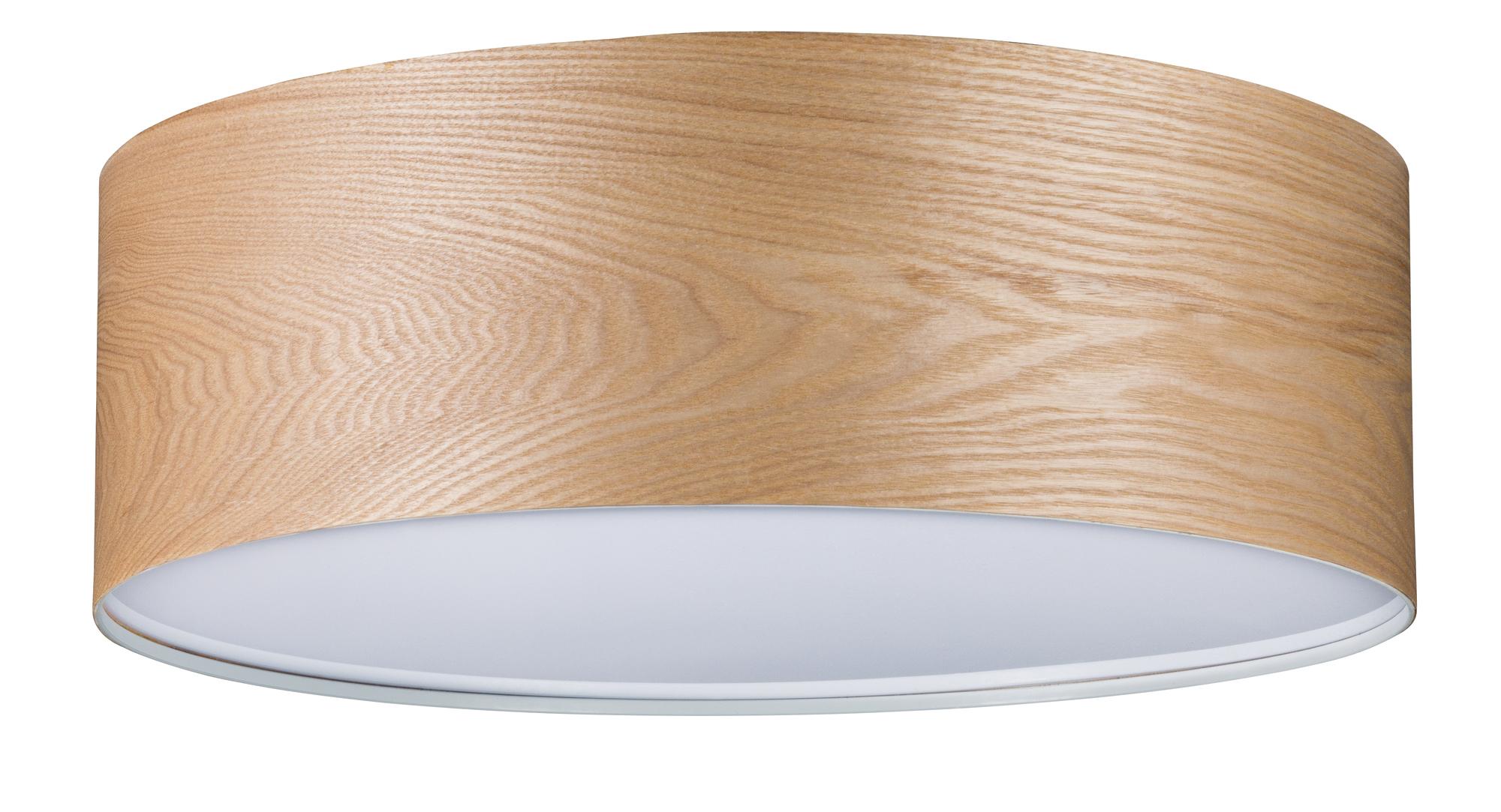 deckenleuchte neordic liska 3 flammig ohne leuchtmittel. Black Bedroom Furniture Sets. Home Design Ideas