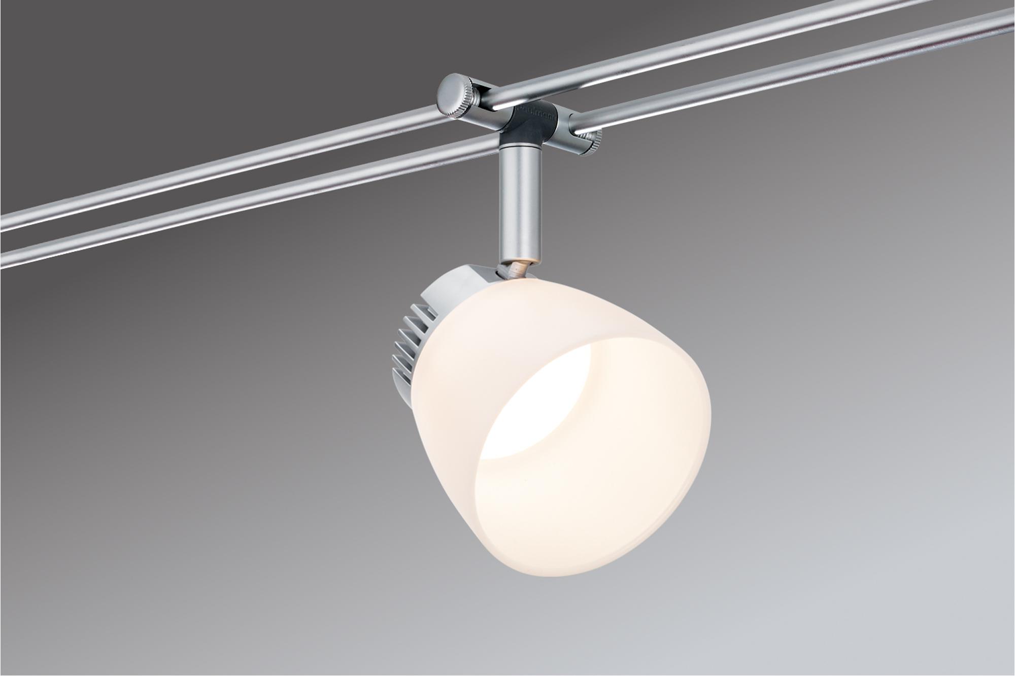led streifen deckenmontage 2 meter led profil pu stuckleiste indirekte beleuchtung sto fest. Black Bedroom Furniture Sets. Home Design Ideas
