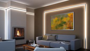duoprofil. Black Bedroom Furniture Sets. Home Design Ideas