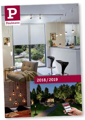 lampe7. Black Bedroom Furniture Sets. Home Design Ideas
